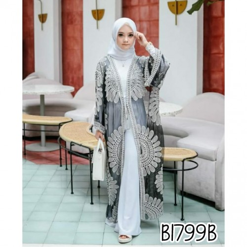 IMPORT B1799B outer