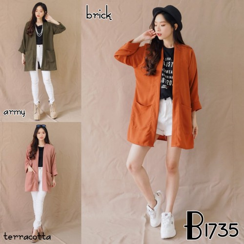 B1735 outer