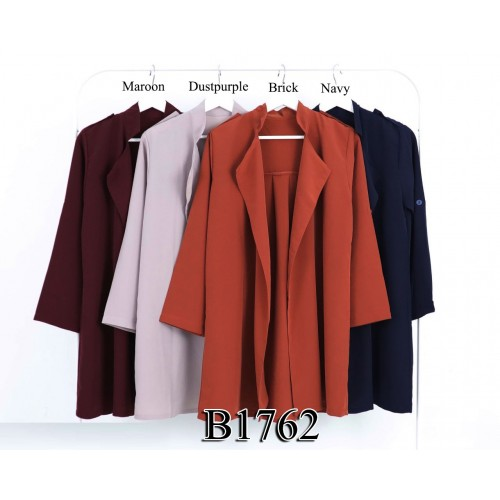 B1762 outer