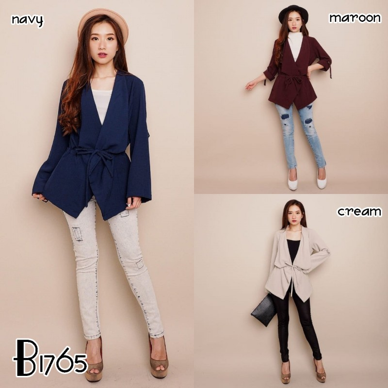 B1765 outer