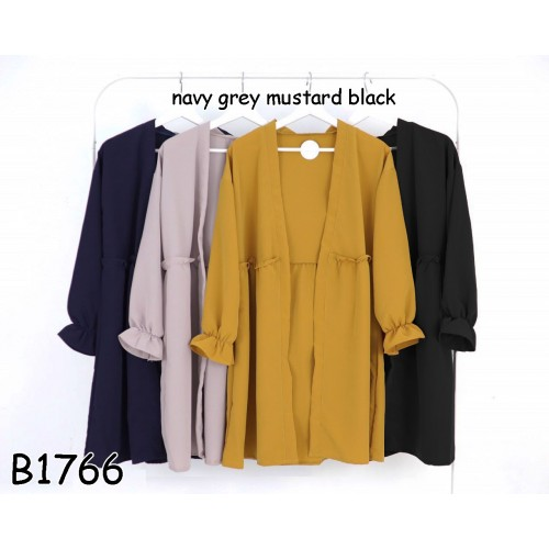 B1766 outer
