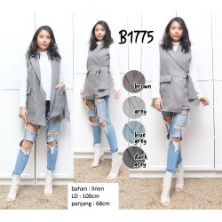 SALE B1775 outer
