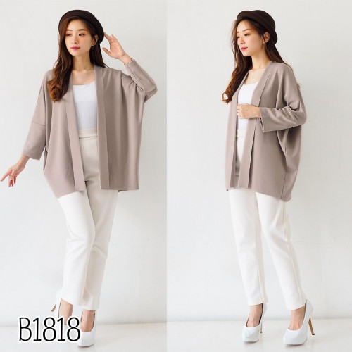 B1818 outer