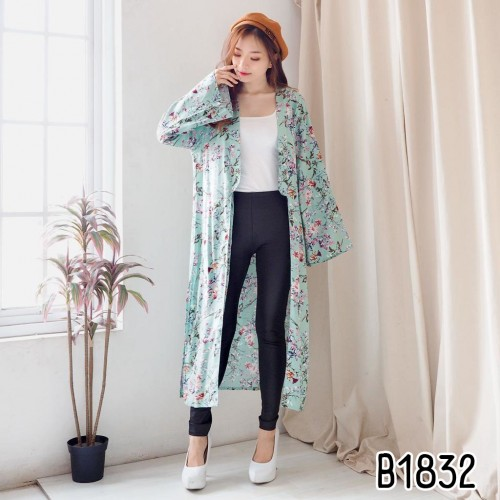 B1832 outer