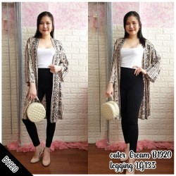 B1920 outer
