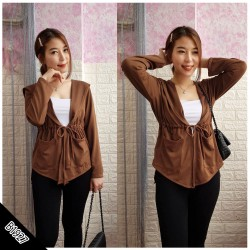 B1927 outer