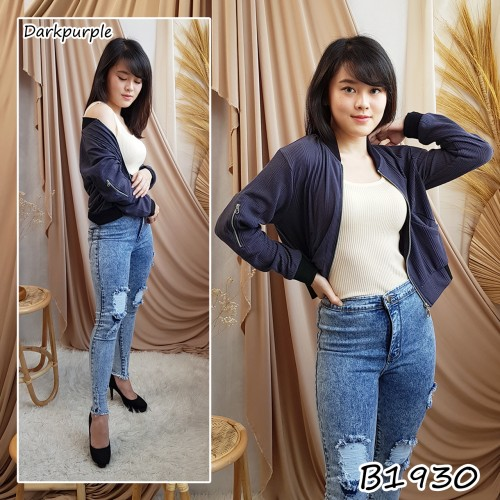 B1930 outer